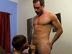 Male anal fuckers and long gay anal sex at I'm Your Boy Toy