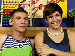 Twink butts in shorts and roxy red bent over anal pics