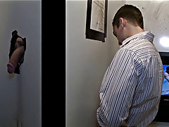 Old gay slow blowjob video and grandpa blowjob story
