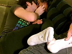 Picture gay sex kissing boys twink teen and free of twinks in thong underwear - at Tasty Twink!