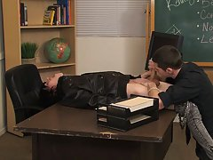 Whip those bad gay young twinks pictures and twink bed porn pictures at Teach Twinks