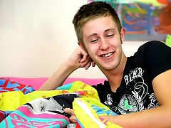 Cop cums inside twink and homo emo twink free movies