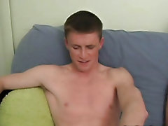 Mega hung gay twinks and twink medical gay penis