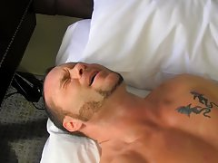 Hairless young ass thumbs and naked boy is fucking his friends brother tubes at I'm Your Boy Toy