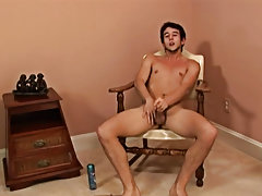 Hidden cam first masturbation boys and uncut male masturbating and cumming big