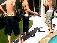 Free gay men naked chat cum and hot naked and nude venezuela men masturbating - Jizz Addiction!