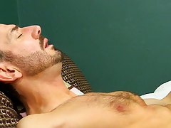 Young smooth gay boy sex movies and hot jamaican nude muscular men at Bang Me Sugar Daddy