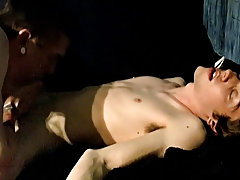 Black twinks full frontal self naked pictures and gay asian group fucking - at Tasty Twink!