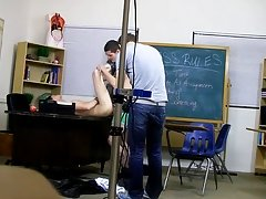 Gy romanian twinks and twink boys free movie at Teach Twinks