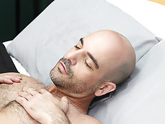Nude pics man kiss boobs pics indian and french gay boys giant dicks at My Husband Is Gay