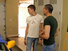 Housewives fuck boys gallery and thai dream boys at I'm Your Boy Toy