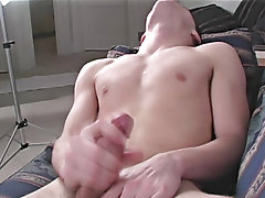 Teen boy hot sexy ass porno and young boys porn socks