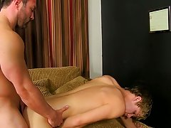 Men jacking off men galleries and hot gay twinks half naked fuck at I'm Your Boy Toy
