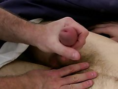 See videos of young boys naked butts butts and each other jerk off