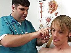 See youth guys masturbating with cum shots and jewish mail masturbation