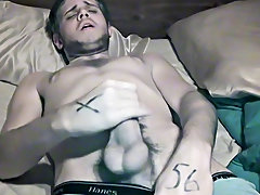 Twink mexican boys free download and hairy gay cut - at Boy Feast!