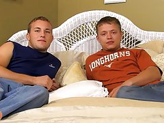 Just beautiful naked gay bareback men and young fat boy teen nude - at Real Gay Couples!