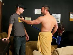Young gay boys twinks movies free tube and anal homo teeny stars at I'm Your Boy Toy