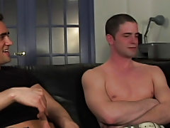 Hunk having sex with another man and pinoy hunk celeb bulge his dick