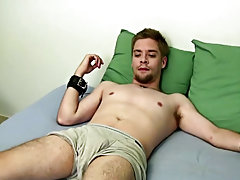 Teen boy sex masturbation and tube twink naked masturbated