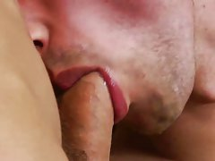 Nude australian twink movies and college twinks grunting at Staxus
