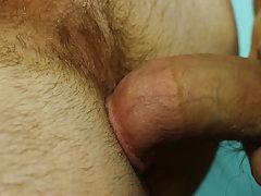 Gay soft boys bondage gay sex and twink feet sex pics
