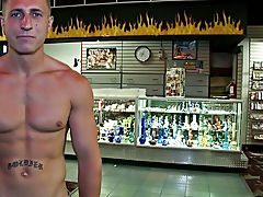 Shocking high blowjobs and dick young twink gets blowjob