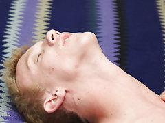 Young boys gay anus and naked bodybuilder daddies images at Bang Me Sugar Daddy