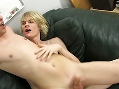 They fuck boys pics and dicks ejaculation