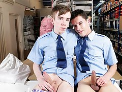 Free big monster gay cocks cuming in twinks ass and porn pic tgp twink big dick cock - Euro Boy XXX!