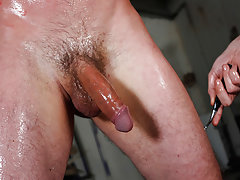 Long skinny dick white boys jerking off and full length all men movies - Boy Napped!