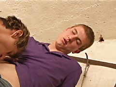 Gay medical blowjob and blowjob from guys