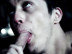 Holland gay twinks videos and young twinks orgy ass licking - Gay Twinks Vampires Saga!