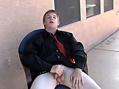 It doesn't take him dream of before he states he is going to cum and he aims that cock and shoots a load on the patio male masturbation technique