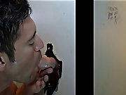 Twink blowjob porn and young gay anal blowjob