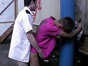 Young indian twink picks and irish twink mobile video at Staxus