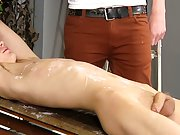 Gay twinks making love tubes and gay male indian...