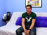 Gay twinks sex stories for mobile phone and twinks...