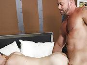 Arab gay porn twinks hunks...