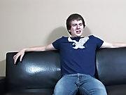 Teenage boy masturbation at locker room video and gangbang teens boy solo porn  old men penis pictures