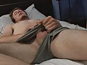 Watch boys masturbate for...