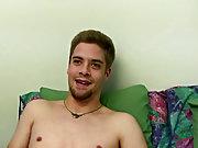 Male masturbation movie site and masturbation men old galleries