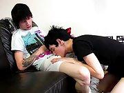 Pics of gay teen boys dicks...