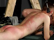 Gay scouts twinks porn photo and gay boy twinks in...