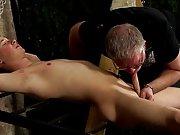 Gay men in bondage and male masturbation panties galleries - Boy Napped!