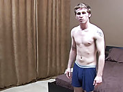 Gay twink masturbate gifs and nude twinks jocks video free