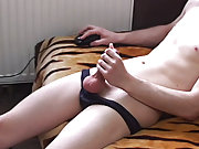 Blood masturbation pic gallery and male masturbation stories in the car  hairy naked greek gay men