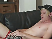 Emo boys and mature man tube at Homo EMO!