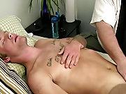 Masturbate photo of pinoy...