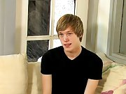 Free redhead twink galleries and gay twink running tube at Boy Crush!
